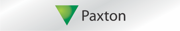 2016 May Brand Logos Updated Paxton