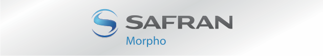 2016 May Brand Logos Updated Safran
