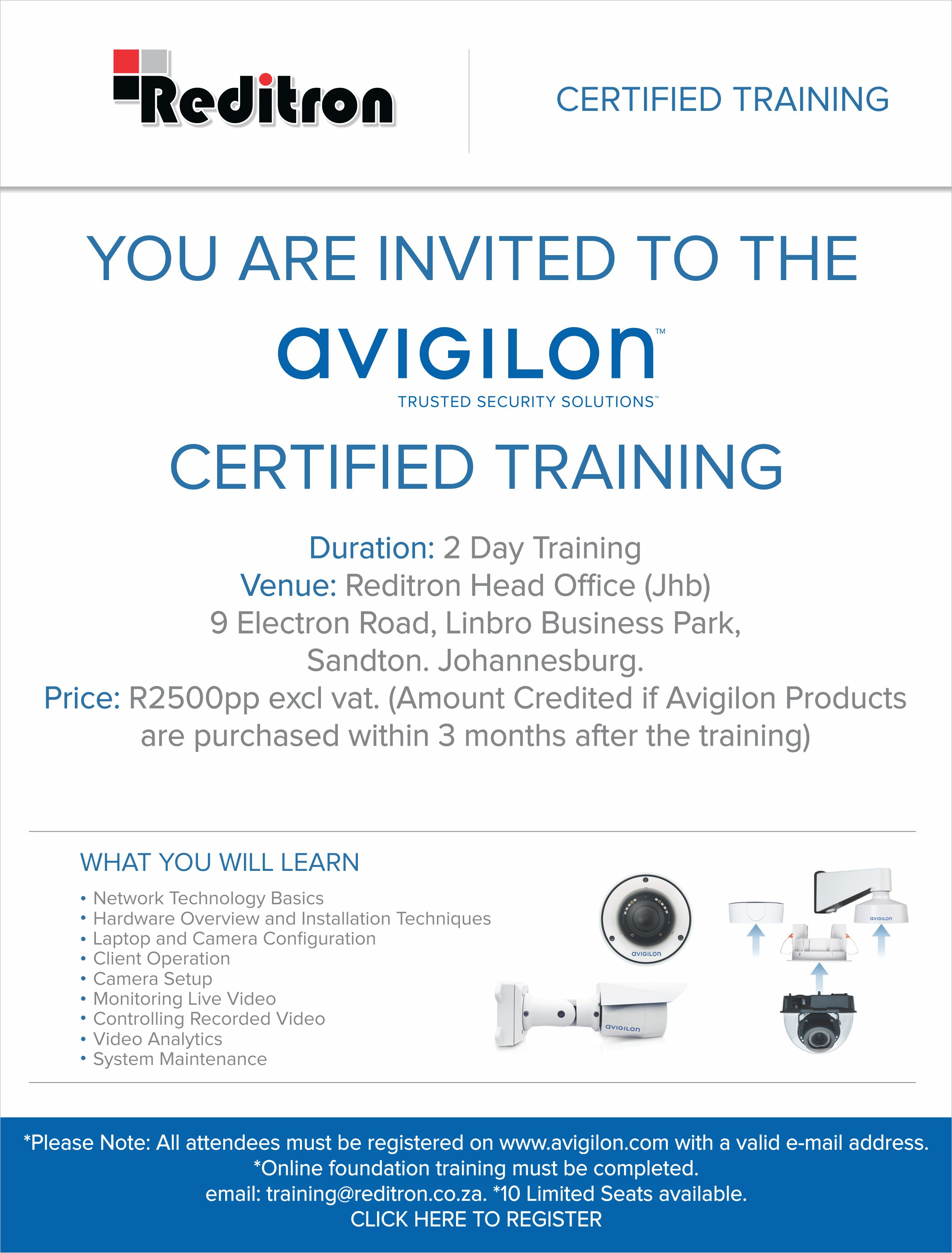 2018_September_New_Avigilon_Certified_Training_Jhb.jpg