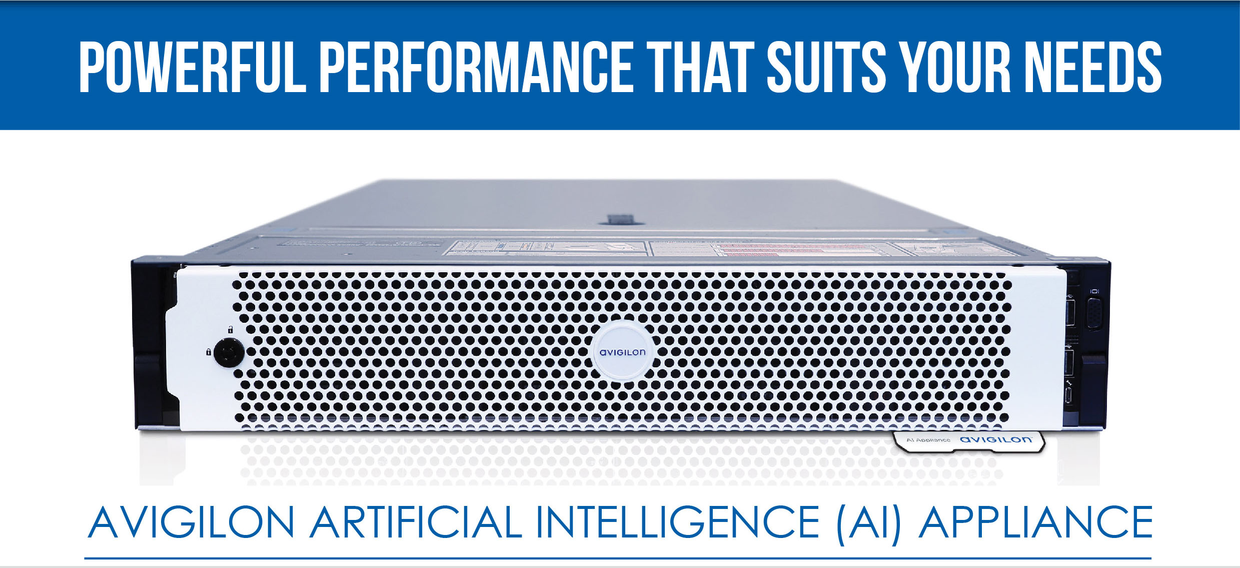 Avigilon_Newsletter_AI_Appliance_October-Header_web.jpg