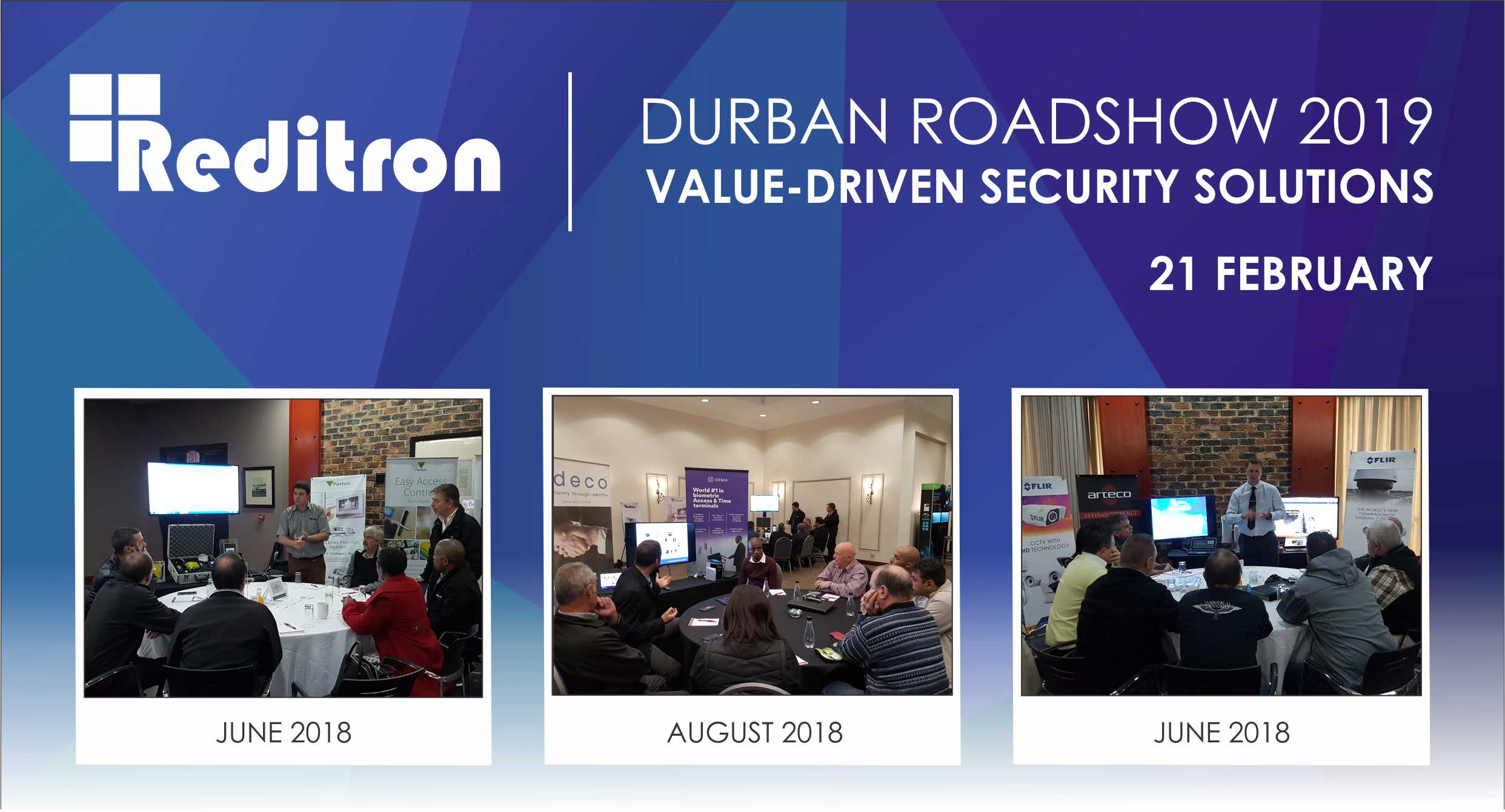 2019 August Roadshow Web Event Page Invite Durban v3.2